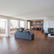 Modernität und Gemütlichkeit im Seminarhotel Schwarzwald