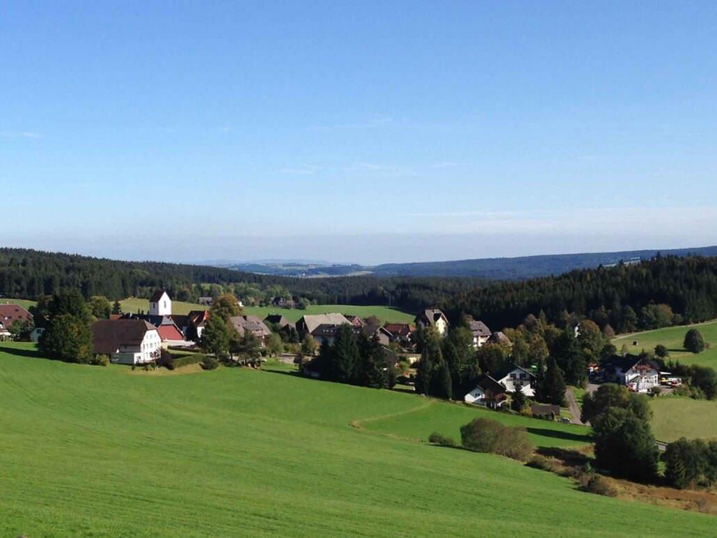 Teamtrainings, Seminare, Workshops – Saiger Lounge, das besondere Tagungshotel im Schwarzwald