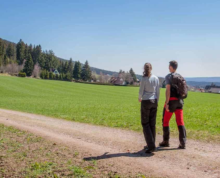 seminarhaus-schwarzwald-wandern